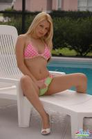 Sandy Summers #277 Summer Girl