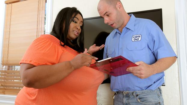 plumperpass-17-08-11-cotton-candi-cable-cock-for-cotton.jpg