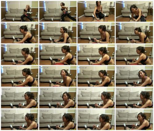 mimis-upper-body-workout-first-time-handjobs-mimi-rose_scrlist.jpg