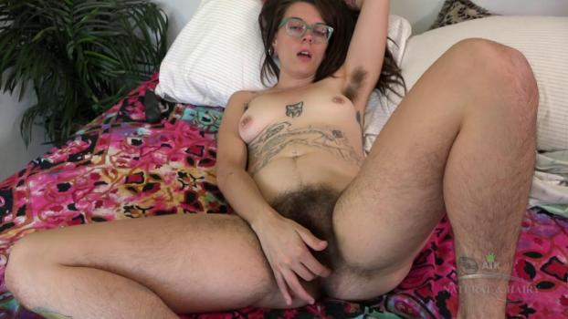 Mature couples and bisexual wives