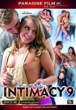 intimacy-9-720p.jpg