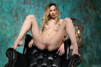 Izolda - Simple Seduction II