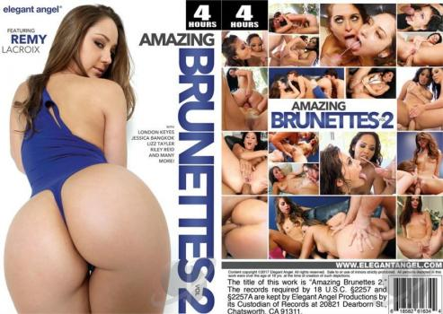 amazing-brunettes-2.jpg