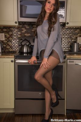 Brittany Marie - Gallery 415