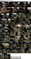 sextin-hardcore-dreier-in-der-stretchlimoleckenblasenficken_s.jpg