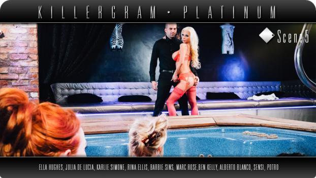 killergram-17-08-16-barbie-sins-swinging-couples.jpg