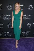 "Lili Reinhart - ""Riverdale"" TV Screening & Conversation in Beverly Hills, CA 04/27/2017"