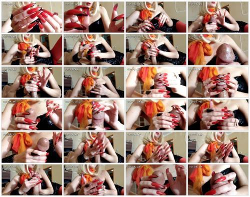i-love-her-hands-i-love-her-nails-i-love-to-cum-hj-goddess-tease_scrlist.jpg