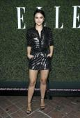 Camila Mendes - Elle Women in Television in Los Angeles 1/14/ 2017