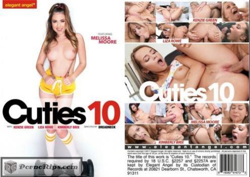 cuties-10.jpg