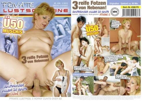 Fotzen private Amateur Porno