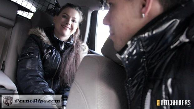 czech_hitch_hikers_e09-_catherina-_horny_ginger_loves_sex_in_public_places_00_00.jpg