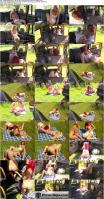 femalefaketaxi-17-08-24-roxi-keogh-and-sienna-day-1080p_s.jpg