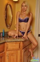 Sandy Summers #348 Gettin Dirty In The Bathroom y6ibdikjcv.jpg