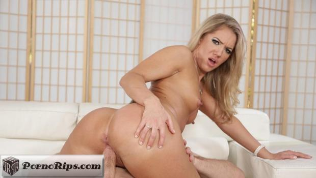 lustarmy-17-06-09-candice-dare-dont-be-shocked.jpg