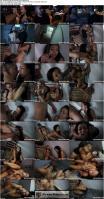 brutalpickups-e01-adrian-maya-1080p_s.jpg
