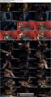 brutalpickups-e02-sabrina-banks-1080p_s.jpg
