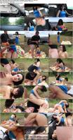 czech_hitch_hikers_e13-_wendy_moon-_hitchhiker_gets_humped_in_a_field_s.jpg