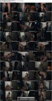 brutalpickups-e07-ashley-adams-1080p_s.jpg