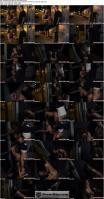 brutalpickups-e08-jojo-kiss-1080p_s.jpg