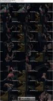 brutalpickups-e09-joseline-kelly-1080p_s.jpg