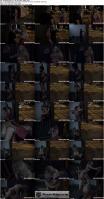 brutalpickups-e11-lilly-sapphire-1080p_s.jpg