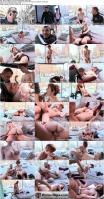 boxtrucksex-17-08-26-caomei-bala-720p_s.jpg