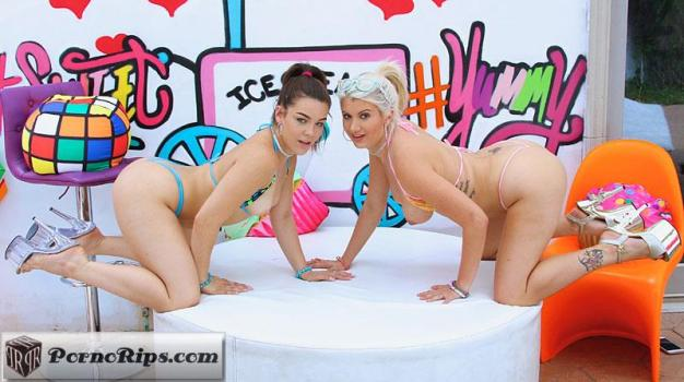 swallowed-17-08-25-kimber-woods-and-layla-price.jpg