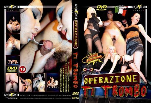 Operazione Ti Trombo
