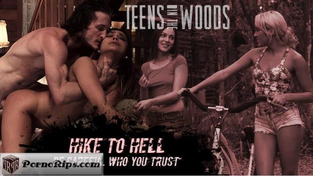 teensinthewoods-e13-jaye-summers-and-marina-angel.jpg