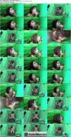 portagloryhole-17-08-18-angela-1080p_s.jpg