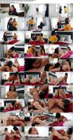 spizoo-17-08-27-jenna-foxx-and-nickey-huntsman-your-real-estate-1080p_s.jpg