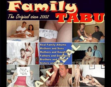 familytabu.jpg