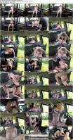 faketaxi-17-08-27-carmel-anderson-1080p_s.jpg