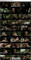 sweetheartvideo-17-08-25-penny-pax-and-darcie-dolce-1080p_s.jpg