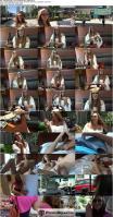 atkgirlfriends-17-08-28-moka-mora-1080p_s.jpg