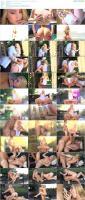 50150641_squirtqueenajgirljuicegeyser_s01_ajapplegate_ramonnomar_1080p-mp4.jpg
