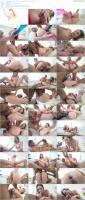 50150648_tinyanalangelsoverstuffedholes_s01_angelsmalls_toniribas_1080p-mp4.jpg