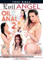 50150740_49306_oil_and_anal_02_front_400x625.jpg