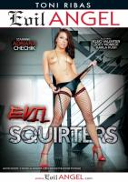 50150760_29375_evil_squirters_front_400x625.jpg