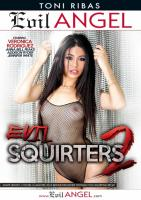 50150765_31123_evil_squirters_02_front_400x625.jpg