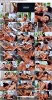 hotandmean-17-08-29-madison-ivy-and-august-ames-a-madison-massage-720p_s.jpg