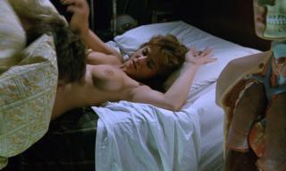 leon-amanda-donohoe-nude-jeanne-tripplehorn-michelle-maylene