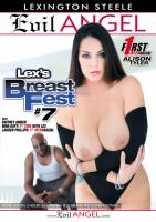 48486315_49569_lexs_breast_fest_07_front_400x625.jpg