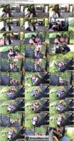femalefaketaxi-17-08-31-cherri-and-jamie-ray-1080p_s.jpg
