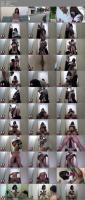 heydouga-4017-244-4-wmv.jpg