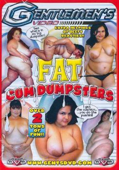 fat-cum-dumpstersb.jpg