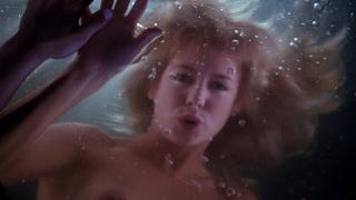 Nude nightmare on elm street pics, conditions that paralyzes facial expressions
