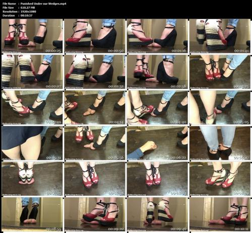 punished-under-our-wedges-mp4.jpg