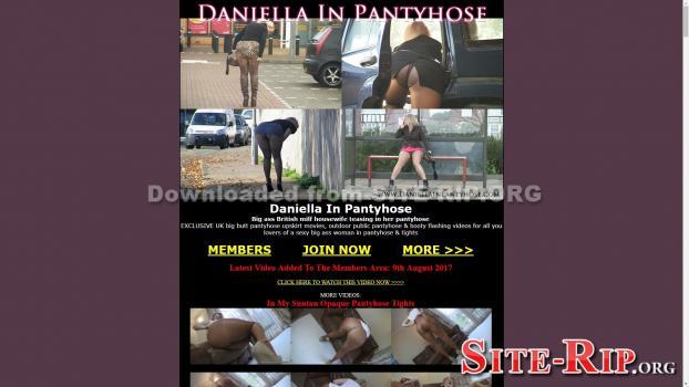 50816866_daniellainpantyhose